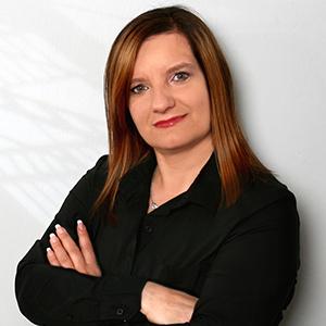 Cristina Eggemann